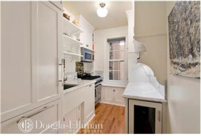 105 East 38th Street, Unit 6A Image #1