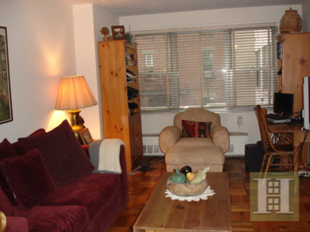 15 West 72nd Street, Unit 2G Image #1