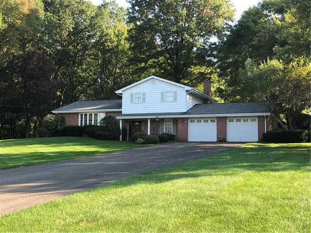 130 Delason Avenue Twp of But SW, PA 16001