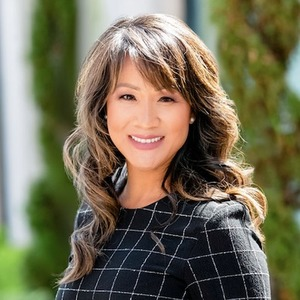 Tammey Mai, Agent in Los Angeles - Compass