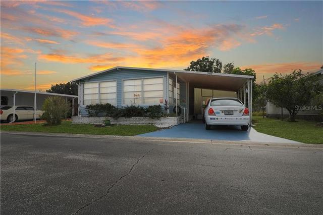 3412 Oakwood Boulevard South Sarasota, FL 34237