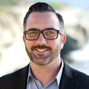 Jeff Hinds,                       Agent in San Diego - Compass