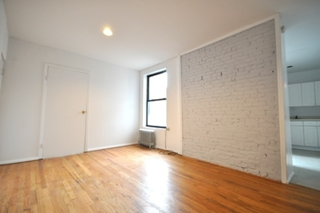 339 East 94th Street, Unit 3C Image #1