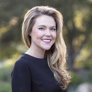 Stephanie Theimer,                     Agent in Santa Barbara & Montecito - Compass