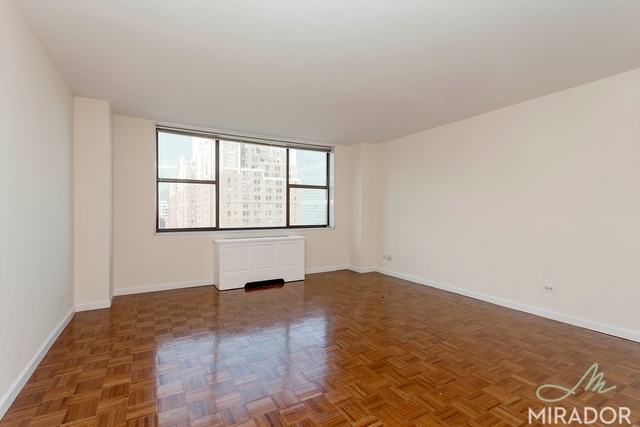 330 East 39th Street, Unit 26K Image #1