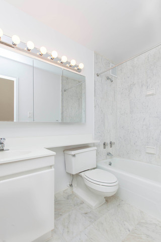 80 Madison Avenue, Unit 4B Image #1