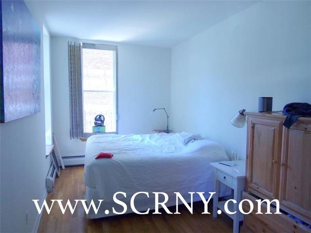 100 West 86th Street, Unit 3A Image #1