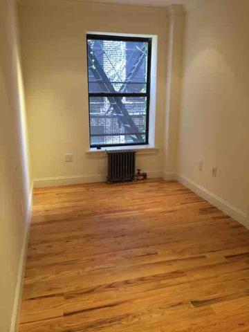 102 Christopher Street, Unit 2G Image #1