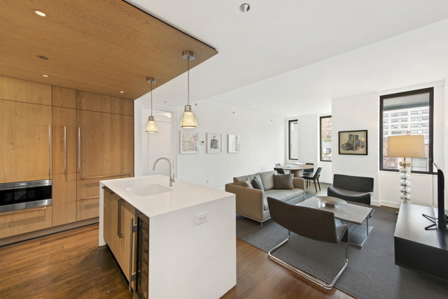 211 East 13th Street, Unit 6A Image #1