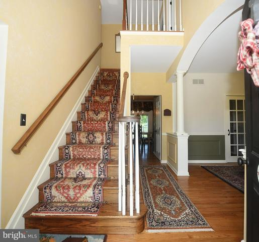 1594 Nobles Mill Court Darlington, MD 21034