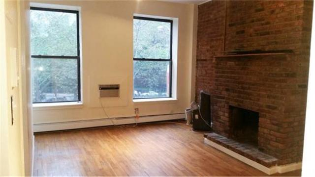 315 West 29th Street, Unit 3A Image #1