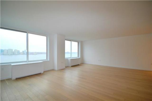 22 River Terrace, Unit 14J Image #1