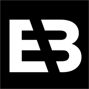 The EB Team,                       Agent in NYC - Compass