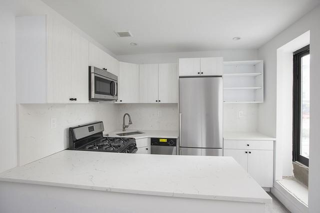 152 Thompson Street, Unit 1D Image #1
