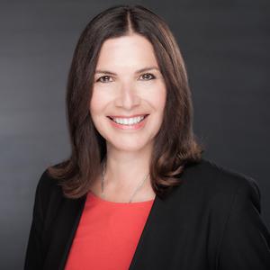 Gloria Commiso, Agent in Los Angeles & Orange County - Compass