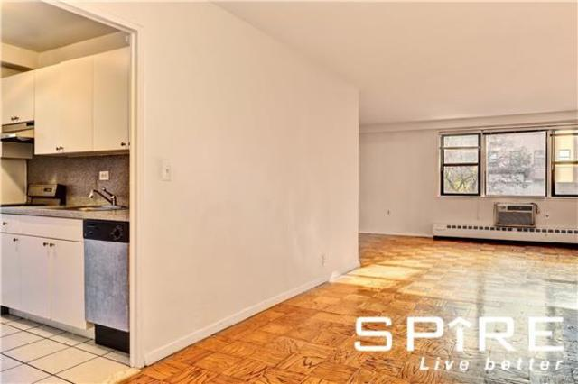 435 West 57th Street, Unit 2B Image #1