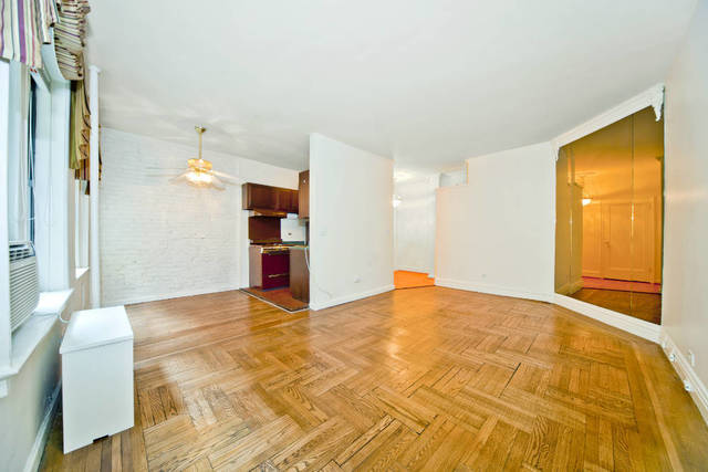 230 East 71st Street, Unit 3E Image #1