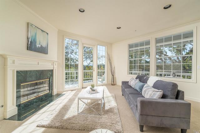 408 Wood Hollow Drive Novato, CA 94945