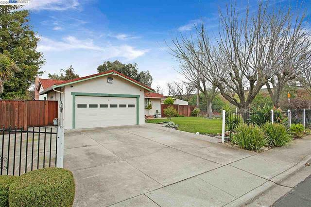900 Woodmoor Drive Concord, CA 94518