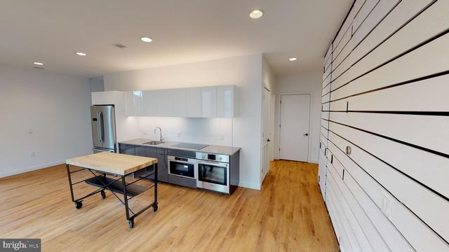 57 N Street Northwest, Unit N234 Washington, DC 20001