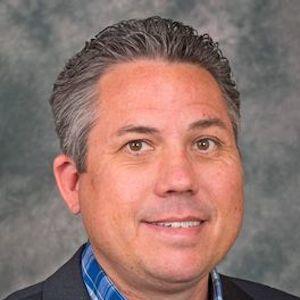 Todd Scheid, Agent in San Francisco - Compass