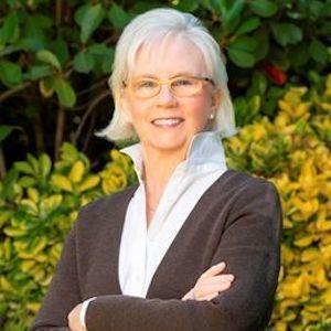 Diane Rosland