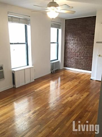 241 West 24th Street, Unit 4D Image #1