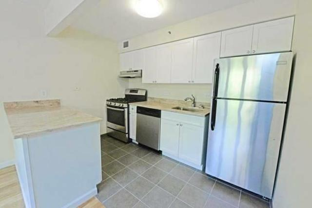 15 West 116th Street, Unit 7B Image #1