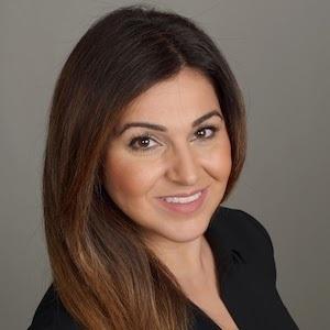 Nuha Sako, Agent in San Diego - Compass