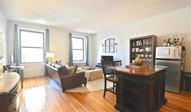 207 West 14th Street, Unit 5R Image #1