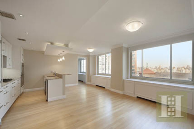 30 West 63rd Street, Unit 21VW Image #1