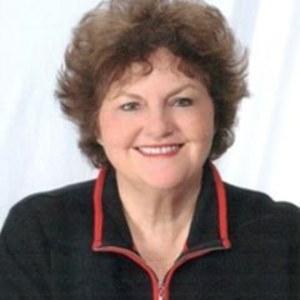 Cheryl Gordon,                     Agent in San Francisco - Compass