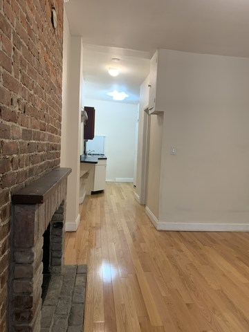 332 East 54th Street, Unit 3D Manhattan, NY 10022