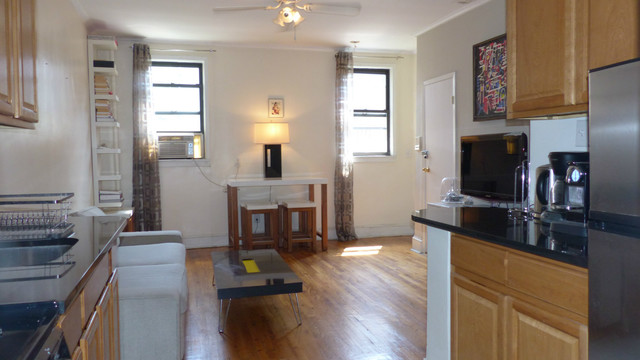 364 West 19th Street, Unit 3E Image #1