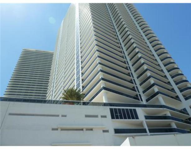 1800 South Ocean Drive, Unit 2609 Image #1