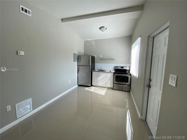 268 Northwest 34th Street, Unit 8 Miami, FL 33127