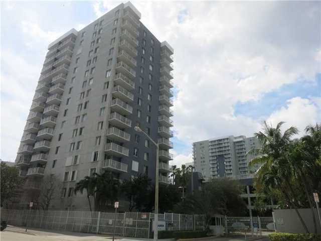 850 North Miami Avenue, Unit W302 Image #1