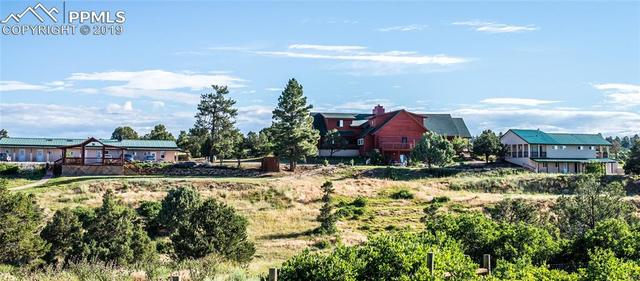 19581 County 31 Road Dolores, CO 81323