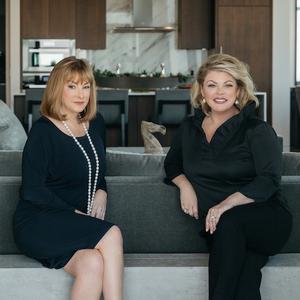 Missy + Ilene Team,                       Agent in Dallas-Fort Worth - Compass