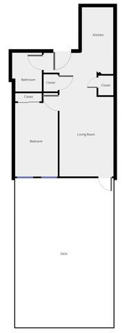 239 Utica Avenue, Unit 2R Brooklyn, NY 11213