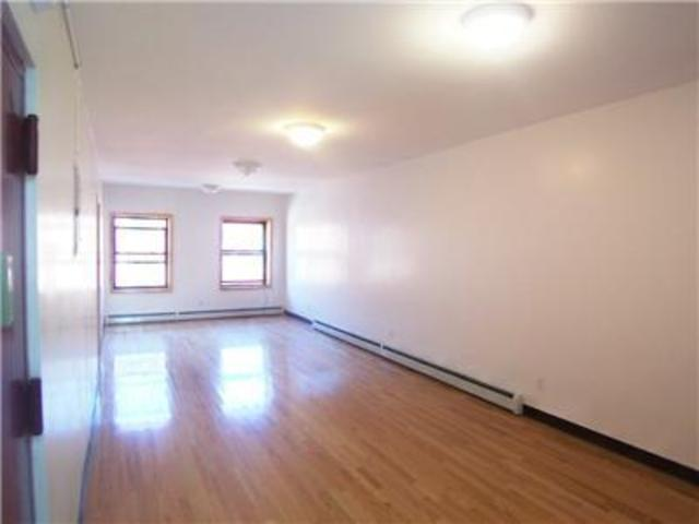 27 Eldridge Street, Unit 5 Image #1
