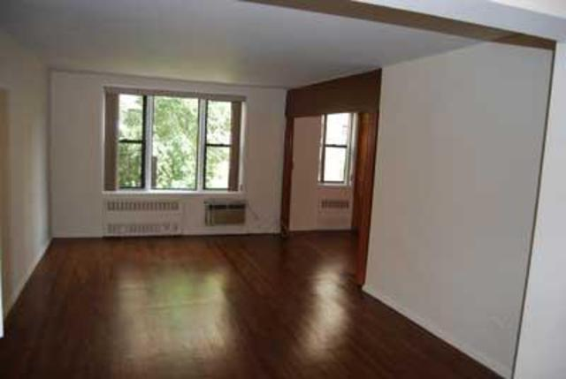 200 East 28th Street, Unit 3F Image #1