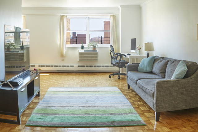 122 Ashland Place, Unit 14B Brooklyn, NY 11201