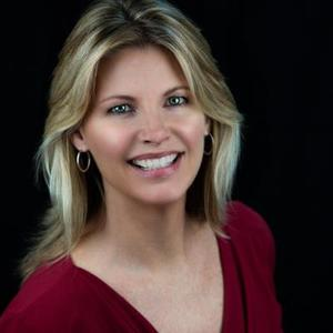 Debra Elton,                     Agent in Los Angeles - Compass