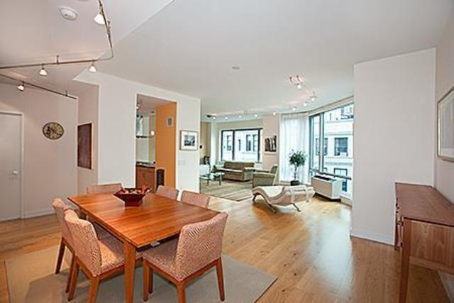 100 West 18th Street, Unit 6A Image #1