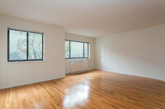 337 West 30th Street, Unit 8C Image #1