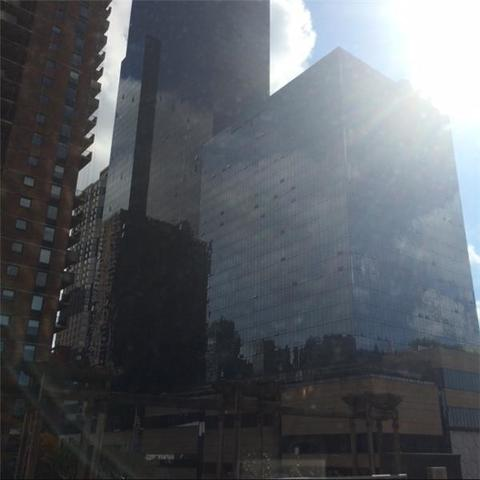 500 West 43rd Street, Unit 3C Image #1