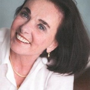 Susan McBride,                     Agent in San Francisco - Compass