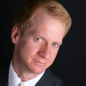 Kevin Byrne