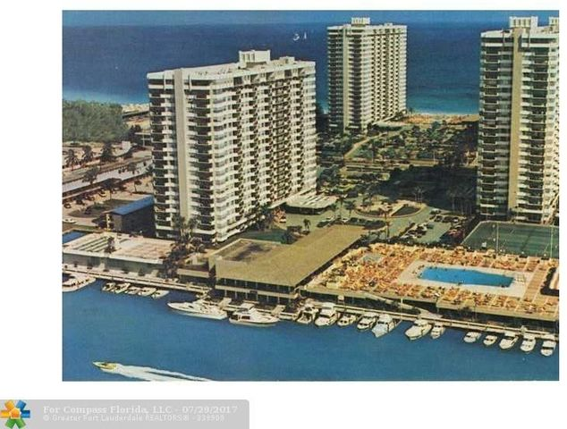 Hallandale Beach Image #1